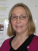 Sally G. Hoskins